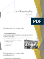 gandhi and leadership2