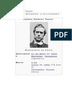 Hudson Taylor.docx