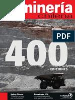 MCH-400