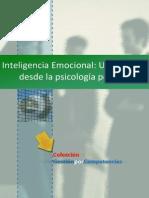 95525-Manual Inteligencia Emocional.pdf