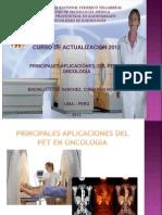 Pet en Oncología Final Paz Sanchez Christhian (j)
