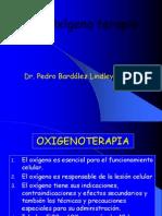 oxigenoterapia.ppt