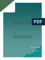 8_EfectosdelCampoEM