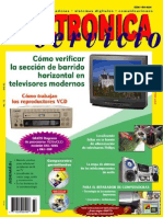 Reproductores VCD