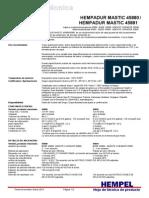 Pds Hempadur Mastic 45881 Es-mx.pdf (c1,2)