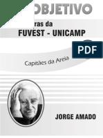 Capitaes_de_Areia.pdf