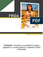 Slide Frida