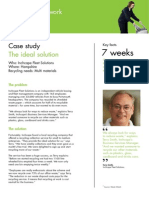 Recycle at Work - Case Study.pdf