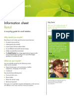 Recycle at Work - Info Sheet Retail.pdf