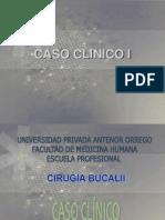 CASOS CLINICOS.ppt