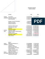 Analisis Ingenieros Ltda
