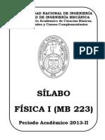 Silabo Mb 223 Competencias
