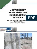 Impermeabilizacion-10 Prevencion Tratamiento Tanques