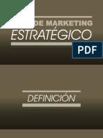 plandemarketingestrategico-130425065334-phpapp01.pdf