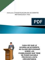 investigaciondeaccidentestasc-120714213426-phpapp01