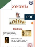 ERGONOMIA (1-26)
