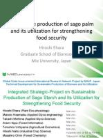 Sago_FAO