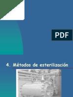 111376308 Esterilizacion de Biorreactores