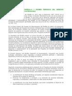 Programa de Montevideo