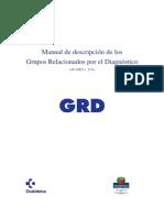 Manual AP GRDv.25.0