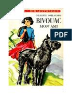 IB Sollacaro Gilberte Bivouac mon ami 1956.doc