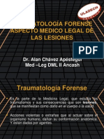 CLASE 3 TRAUMATOLOGÍA FORENSE Y LESIONOLOGIA.pdf