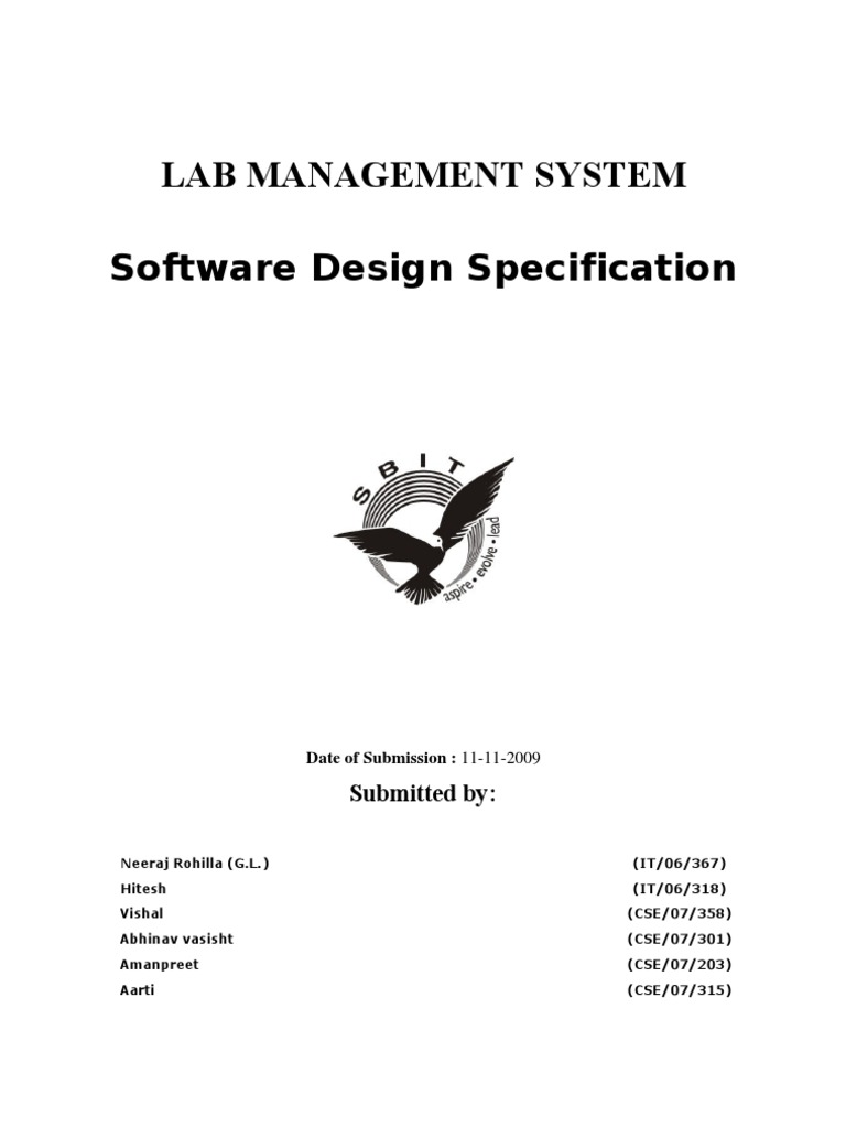 Library management system sds databases information technology pooptronica