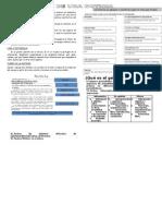 ESTRUCTURA NOTICIA Y GENEROS PERIODOSTICOS NM1 NM2 USAR AGOSTO.doc