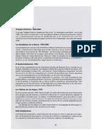 IMPRIMIR EXPLICACIN DE PERFORMANCES Y TRABAJOS DE PARRA.pdf