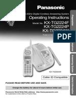 MS 9200UDLS Datasheet | Telephone | Usb