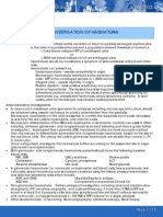 CC6D_1_Haematuria-Nat Path Group Guideline