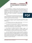 Conducion - Almacenamiento y Distribucion ALLEN ESTELA