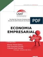 economia empresarieconomia empresarialal