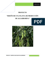 Proyecto Algarrobo 09.10.14 (1)