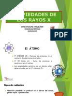 Clase 04_propiedades de Los Rayos x (Alas Peruanas) (1)