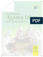 BG PAI Kelas XI.pdf