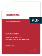 data-products-DIGISOL-RANGER Series-downloads-DG-HR1400 QIG.pdf