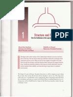 respiracion zen.pdf