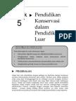 20140722061625_Topik 5 Pendidikan Konservasi dalam Pendidikan Luar.pdf