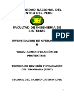 11 PERT CPM CASO.doc