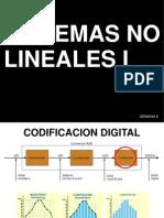 Sistemas No Lineales 4