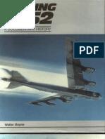 Boeing B-52 - A Documentary History