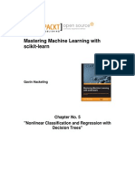 9781783988365_Mastering_Machine_Learning_with_scikit_learn_Sample_Chapter