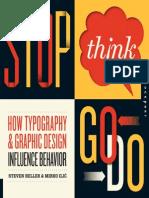 Philippe Lacoue-Labarthe, Jacques Derrida, Christopher Fynsk-Typography_ Mimesis, Philosophy, Politics-Harvard University Press (1989)