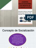 AGENTES SOCIALIZADORES[1] (1)