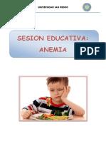 sesion anemia aaaa.docx