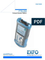 220225148 User Guide FTB 200 English