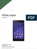 whitepaper_EN_d5102_d5103_d5106_Xperia_T3[1]