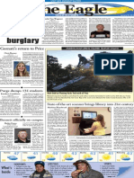 january_30_2014.pdf