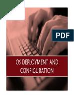 Chapter 1.3 OS Interoperability